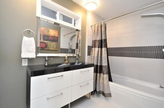 Photo 25: 7067 EDGEMONT Drive NW in Calgary: Edgemont House for sale : MLS®# C4143123