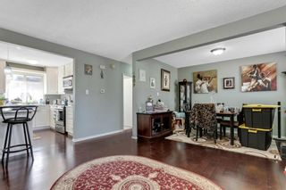 Photo 7: 739 64 Avenue NW in Calgary: Thorncliffe Detached for sale : MLS®# A1086538