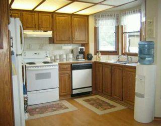 Photo 5:  in CALGARY: McKenzie Lake Residential Detached Single Family for sale (Calgary)  : MLS®# C3217825