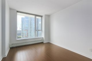"""Photo 11: 2007 188 KEEFER Place in Vancouver: Downtown VW Condo for sale in """"ESPANA 2"""" (Vancouver West)  : MLS®# R2389151"""