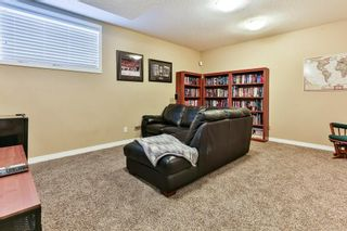 Photo 31: 240 Auburn Springs Close SE in Calgary: Auburn Bay Detached for sale : MLS®# C4297821