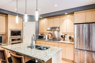 Photo 11: 103 1731 13 Street SW in Calgary: Lower Mount Royal Apartment for sale : MLS®# A1144592
