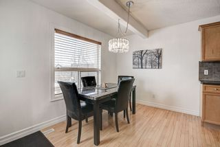 Photo 12: 153 WOODBEND Way: Fort Saskatchewan House for sale : MLS®# E4227611