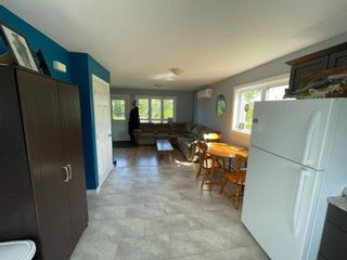 Photo 6: 5586 Prospect Road in New Minas: 404-Kings County Residential for sale (Annapolis Valley)  : MLS®# 202117141