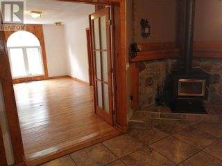 Photo 15: 19548 LAPIERRE ROAD in South Glengarry: House for sale : MLS®# 1252832