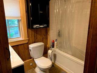 Photo 13: 628 Molega Lake Road in Molega Lake: 405-Lunenburg County Residential for sale (South Shore)  : MLS®# 202120483