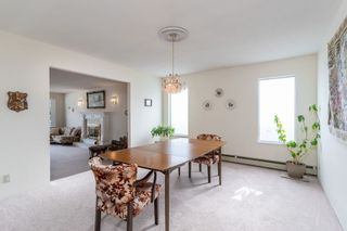 Photo 9: 10633 FUNDY DRIVE in Richmond: Steveston North House for sale : MLS®# R2547507