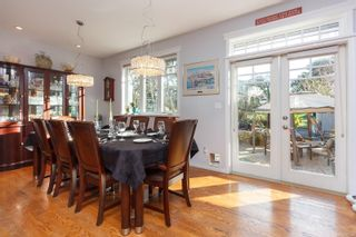 Photo 7: 253 Glenairlie Dr in : VR View Royal House for sale (View Royal)  : MLS®# 866814