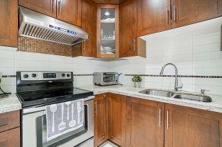 "Photo 9: 5 12036 66 Avenue in Surrey: West Newton Townhouse for sale in ""Dub Villa"" : MLS®# R2565738"