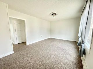 Photo 3: 314 Russell Street in Brandon: East End Residential for sale (D22)  : MLS®# 202109758