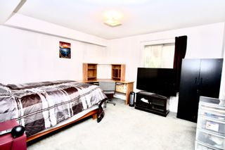 Photo 26: 3057 SANDPIPER Drive in ABBOTSFORD: Abbotsford West House for sale (Abbotsford)  : MLS®# R2560628