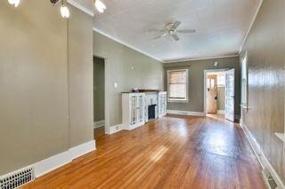 Photo 13: 515 12 Avenue NE in Calgary: Renfrew Detached for sale : MLS®# A1102964