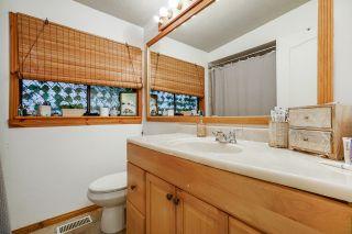 Photo 15: 8946 WATSON Drive in Delta: Nordel House for sale (N. Delta)  : MLS®# R2619459