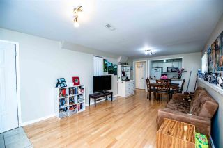 Photo 33: 2442 - 2444 LILAC Crescent in Abbotsford: Abbotsford West Duplex for sale : MLS®# R2575470