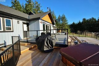Photo 38: 7828 Dalrae Pl in SOOKE: Sk Kemp Lake House for sale (Sooke)  : MLS®# 805146