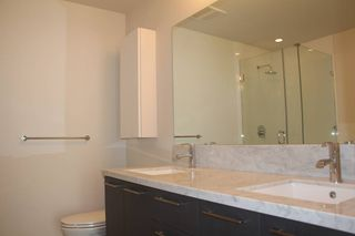 Photo 8: : Richmond Condo for rent : MLS®# AR034