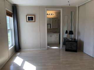 """Photo 14: 46520 EAST BAY Road: Cluculz Lake Manufactured Home for sale in """"Cluculz Lake"""" (PG Rural West (Zone 77))  : MLS®# R2387256"""