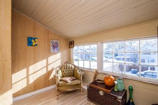 Photo 26: 707 Strathcona Street in Winnipeg: Residential for sale (5C)  : MLS®# 202010276