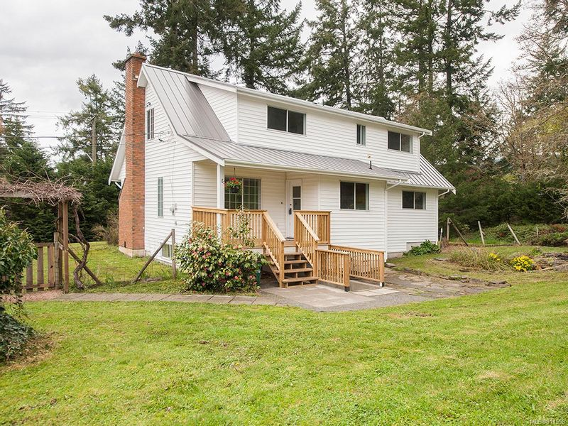 FEATURED LISTING: 1274 Maple Bay Rd DUNCAN
