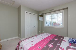 Photo 22: 1 2528 Alexander St in : Du East Duncan Row/Townhouse for sale (Duncan)  : MLS®# 866904