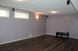 Photo 20: 51 Moberg Road: Leduc House for sale : MLS®# E4261095