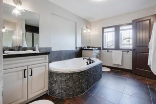 Photo 22: 1124 Panamount Boulevard NW in Calgary: Panorama Hills Detached for sale : MLS®# A1144513
