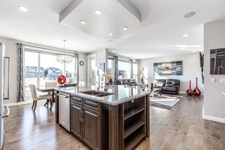 Photo 16: 85 Legacy Lane SE in Calgary: Legacy Detached for sale : MLS®# A1062349