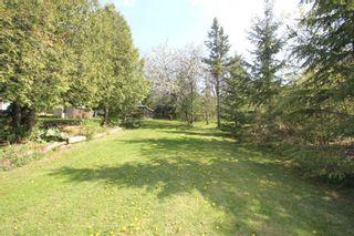Photo 4: 15 Augusta Street in Kawartha Lakes: Dunsford House (1 1/2 Storey) for sale : MLS®# X5244386