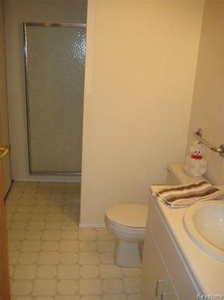 Photo 12: 15 Valhalla Drive in Winnipeg: North Kildonan Condominium for sale (3G)  : MLS®# 1708198