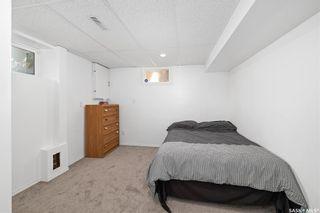 Photo 23: 410 Winnipeg Avenue South in Saskatoon: Meadowgreen Residential for sale : MLS®# SK866700