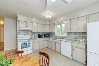 Photo 8: 210 Central Street in Warman: Residential for sale : MLS®# SK859298
