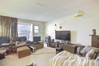 Photo 10: 1412 221 6 Avenue SE in Calgary: Downtown Commercial Core Apartment for sale : MLS®# A1097490