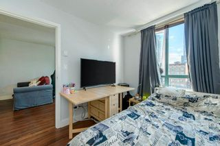 """Photo 4: 505 1188 HOWE Street in Vancouver: Downtown VW Condo for sale in """"1188 HOWE"""" (Vancouver West)  : MLS®# R2607018"""