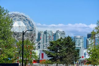 """Photo 3: 206 1618 QUEBEC Street in Vancouver: Mount Pleasant VE Condo for sale in """"CENTRAL"""" (Vancouver East)  : MLS®# R2262451"""
