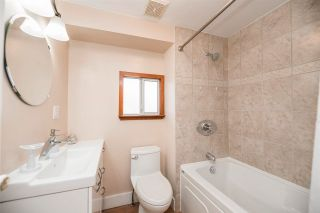 """Photo 16: 1021 SEMLIN Drive in Vancouver: Grandview Woodland House for sale in """"COMMERCIAL DRIVE"""" (Vancouver East)  : MLS®# R2584529"""