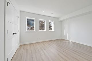 Photo 27: 1 2605 15 Street SW in Calgary: Bankview Row/Townhouse for sale : MLS®# A1060712