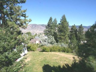 Photo 11: 1780 COLDWATER DRIVE in : Juniper Heights House for sale (Kamloops)  : MLS®# 136530