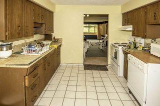 """Photo 12: 6489 IMPERIAL Street in Burnaby: Upper Deer Lake 1/2 Duplex for sale in """"UPPER DEER LAKE"""" (Burnaby South)  : MLS®# R2567317"""