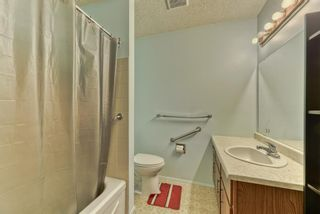 Photo 12: 167 Templevale Road NE in Calgary: Temple Semi Detached for sale : MLS®# A1140728