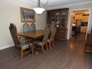 Photo 10: 7250 FURRER ROAD in : Dallas House for sale (Kamloops)  : MLS®# 134360