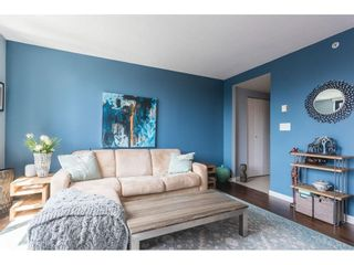 """Photo 7: 409 928 HOMER Street in Vancouver: Yaletown Condo for sale in """"Yaletown Park 1"""" (Vancouver West)  : MLS®# R2590360"""