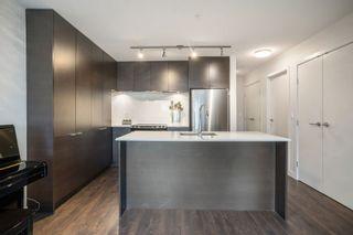 "Photo 9: 308 1677 LLOYD Avenue in North Vancouver: Pemberton NV Condo for sale in ""DISTRICT CROSSING"" : MLS®# R2515561"
