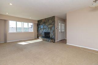 Photo 6: 3653 Bridgeport Pl in : SE Maplewood House for sale (Saanich East)  : MLS®# 884136