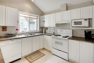 Photo 11: 602 408 31 Avenue NW in Calgary: Mount Pleasant Row/Townhouse for sale : MLS®# A1112467