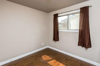 Photo 18: 9248 OTTEWELL Road in Edmonton: Zone 18 House for sale : MLS®# E4254840