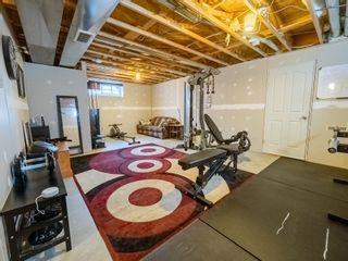 Photo 38: 705 89 Street SW in Edmonton: Zone 53 House for sale : MLS®# E4261071