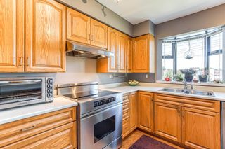 """Photo 7: 409 777 EIGHTH Street in New Westminster: Uptown NW Condo for sale in """"MOODY GARDENS"""" : MLS®# R2408757"""