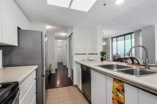 Photo 7: 1704 1188 QUEBEC STREET in Vancouver: Mount Pleasant VE Condo for sale (Vancouver East)  : MLS®# R2007487