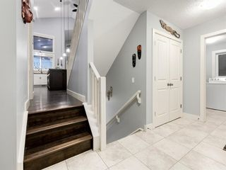 Photo 5: 140 TUSCANY RIDGE Crescent NW in Calgary: Tuscany Detached for sale : MLS®# A1047645
