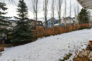Photo 43: 76 Christie Park View SW in Calgary: Christie Park Detached for sale : MLS®# A1062122